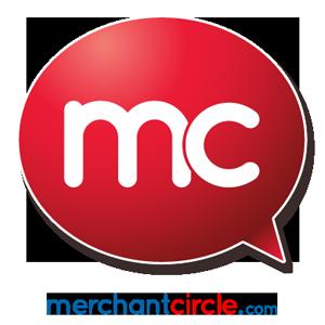 MerchantCircle-icon