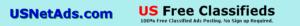 usnetads-logo