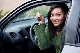Car Lockout Lawndale