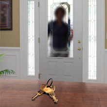 House Lockout Lawndale