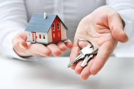Residential Locksmith Lawndale